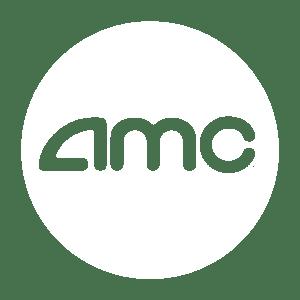 AMC Legends 14 Movie Theatre Outlets Kansas City Outlet Mall Deals Restaurants Entertainment Events And Activities