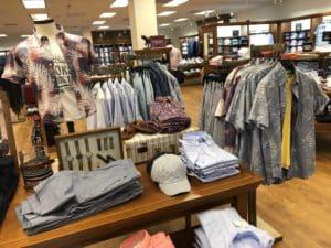 eff3bd6b6 News – Legends Outlets Kansas City – Outlet Mall, Deals, Restaurants ...
