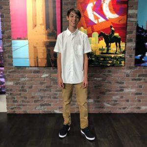 News – Legends Outlets Kansas City – Outlet Mall, Deals